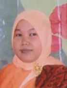 Siti Ummu Kalsum