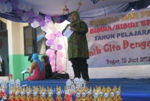 wisuda 2013-13