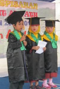 wisuda 2013-14