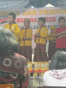 wisuda 2013-17