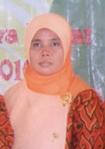 Siti Hikmawati